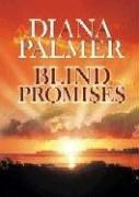 Blind Promises PDF
