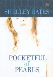 Pocketful of Pearls PDF