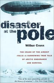 Disaster at the Pole PDF