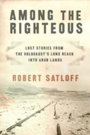 Among the Righteous PDF