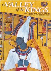 The Valley of the Kings PDF