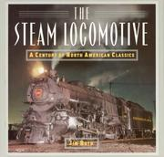 Steam Locomotive PDF