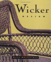 Wicker Design PDF