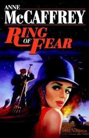 Ring of fear PDF