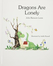 Dragons are lonely
