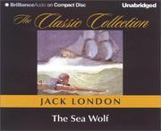 Sea Wolf, The PDF