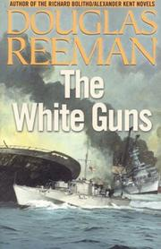 The White Guns PDF