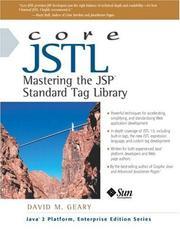 Core JSTL