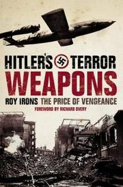 Hitler's Terror Weapons PDF