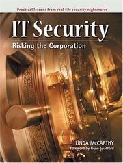 IT Security PDF