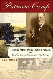 Putnam Camp PDF
