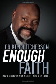 Enough Faith PDF