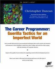 The career programmer PDF