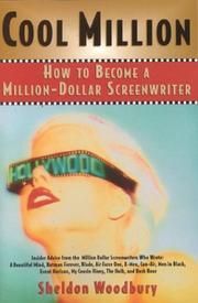 Cool million PDF