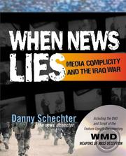 When news lies by Danny Schechter