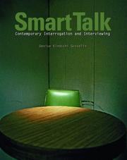 Smart Talk PDF