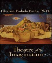 Theatre of the Imagination PDF