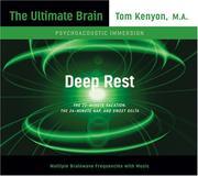 Deep Rest (Ultimate Brain) PDF