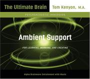 Ambient Support PDF