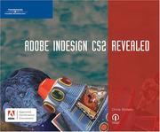 Adobe InDesign CS2 Revealed PDF