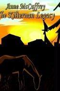 The Kilternan legacy PDF