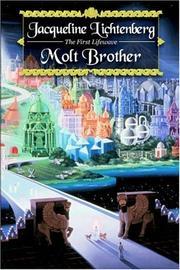 Molt Brother PDF