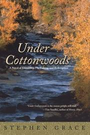 Under Cottonwoods PDF