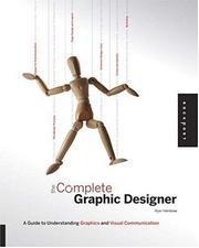 The Complete Graphic Designer PDF