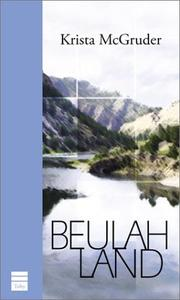 Beulah land PDF