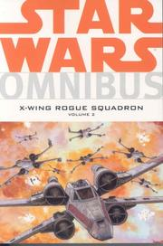 Star Wars Omnibus PDF