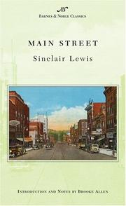 Main Street PDF