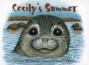 Cecily's Summer PDF
