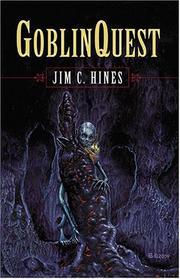 Goblin Quest PDF