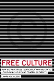 Free culture PDF