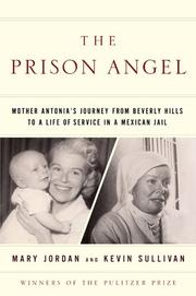 The prison angel PDF