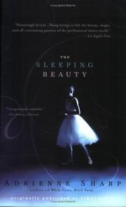 The Sleeping Beauty PDF