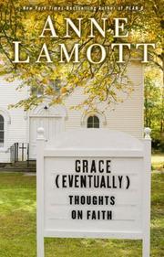 Grace (Eventually) PDF