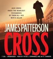 Cross PDF