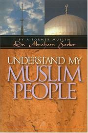 Understand My Muslim People PDF