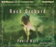 Rock Orchard, The PDF