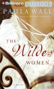 Wilde Women, The PDF