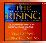 The Rising PDF