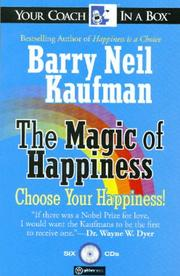 The Magic of Happiness PDF