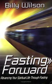 Fasting Forward PDF