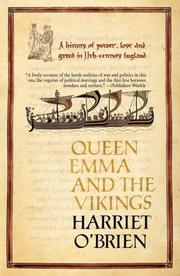 Queen Emma and the Vikings PDF