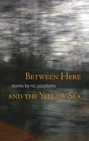 Between Here and the Yellow Sea PDF