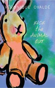 Kick the Animal Out PDF