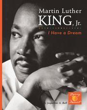 Martin Luther King, Jr PDF
