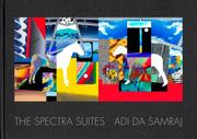 The Spectra Suites by Adi Da Samraj