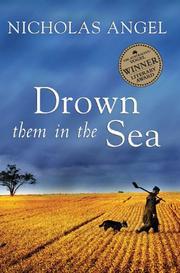 Drown Them in the Sea PDF